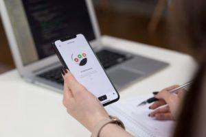 Apps per proseguire l'attività comerciale