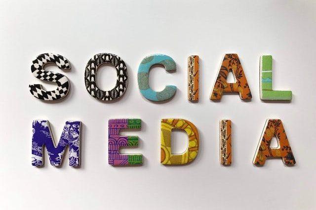 Corso Gratis di Social Media