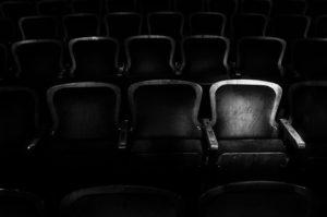 opere di teatro online