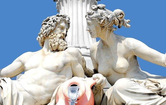 Museo archeologico di Atene, catalogo online