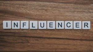 Influencer marketing cosa è?