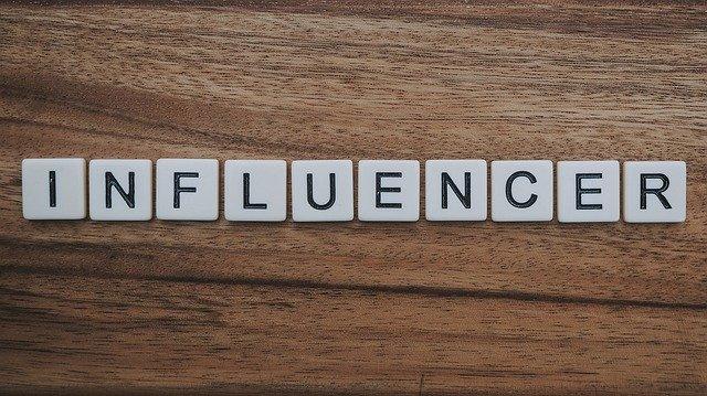 Influencer marketing cosa è?