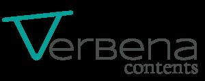 Verbena Contents & Strategy Agenzia Marketing Brindisi