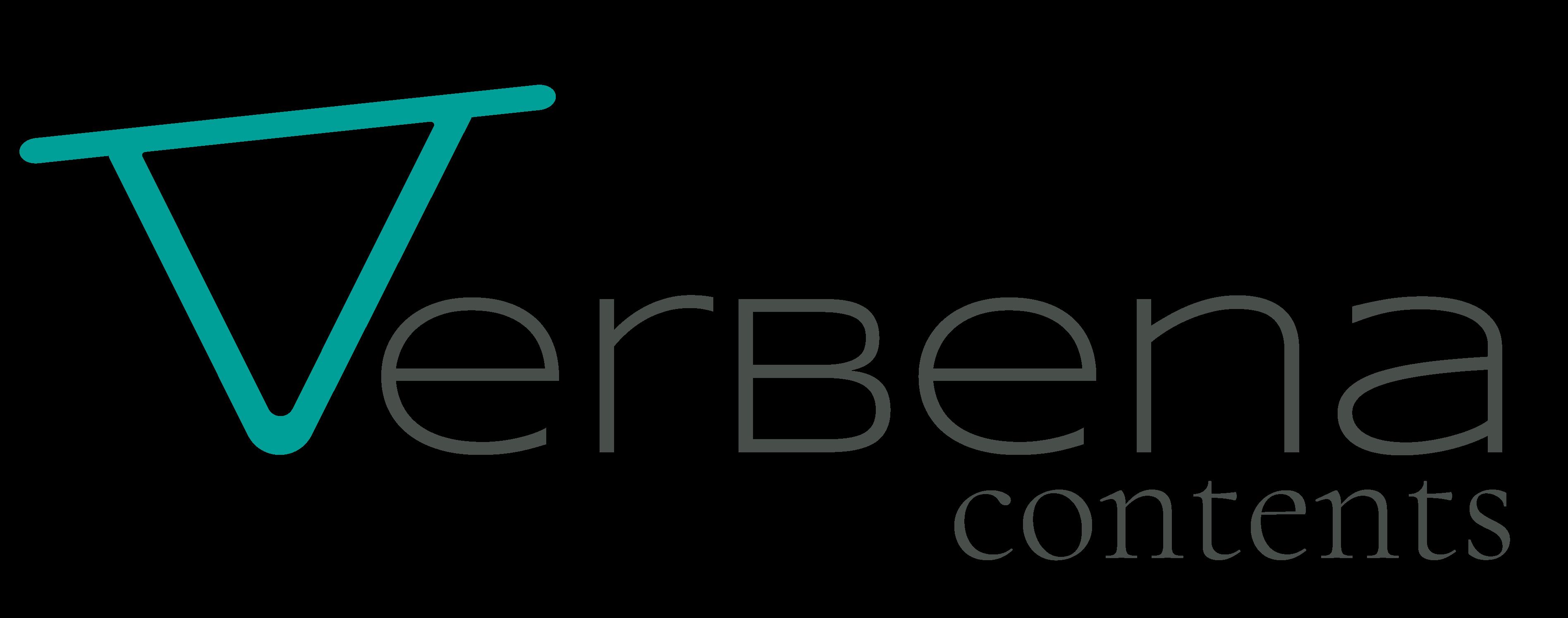 Verbena Web Agency