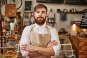 Marketing digitale per ristoranti