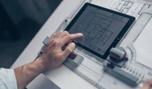 marketing architetti e studio di architettuta