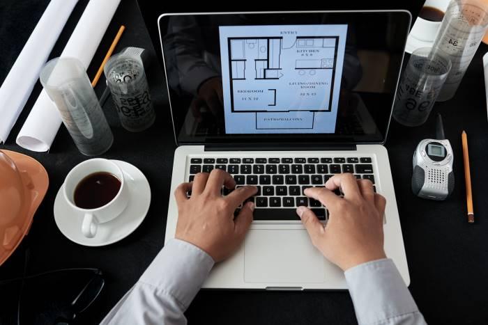 come fare marketing per uno studio di architettura