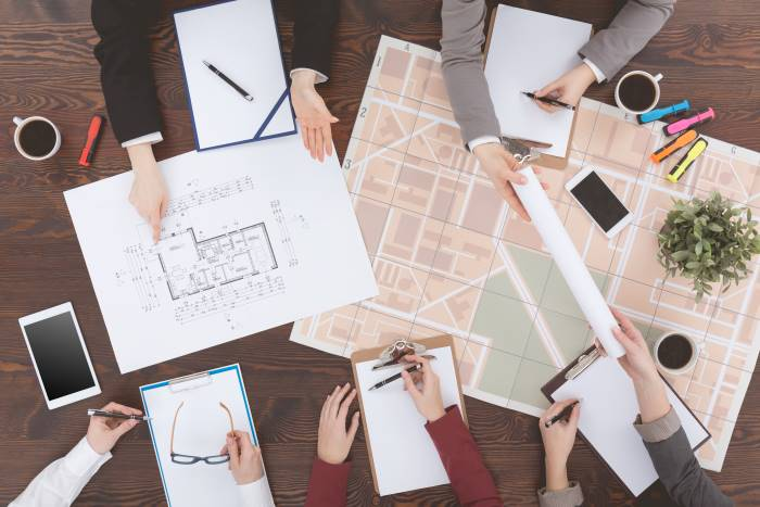 web agency per agenzie immobiliari specializzata in marketing per agenzie immobiliare