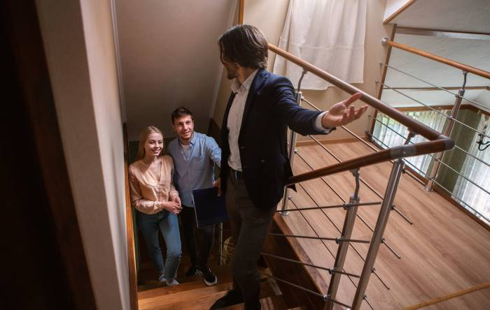 marketing strategico per agenzie immobiliari