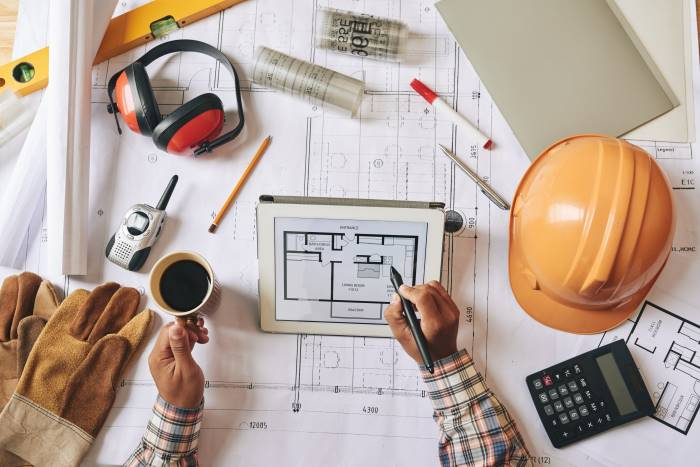 marketing per impresa edile